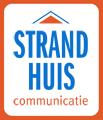 Strandhuis Communicatie